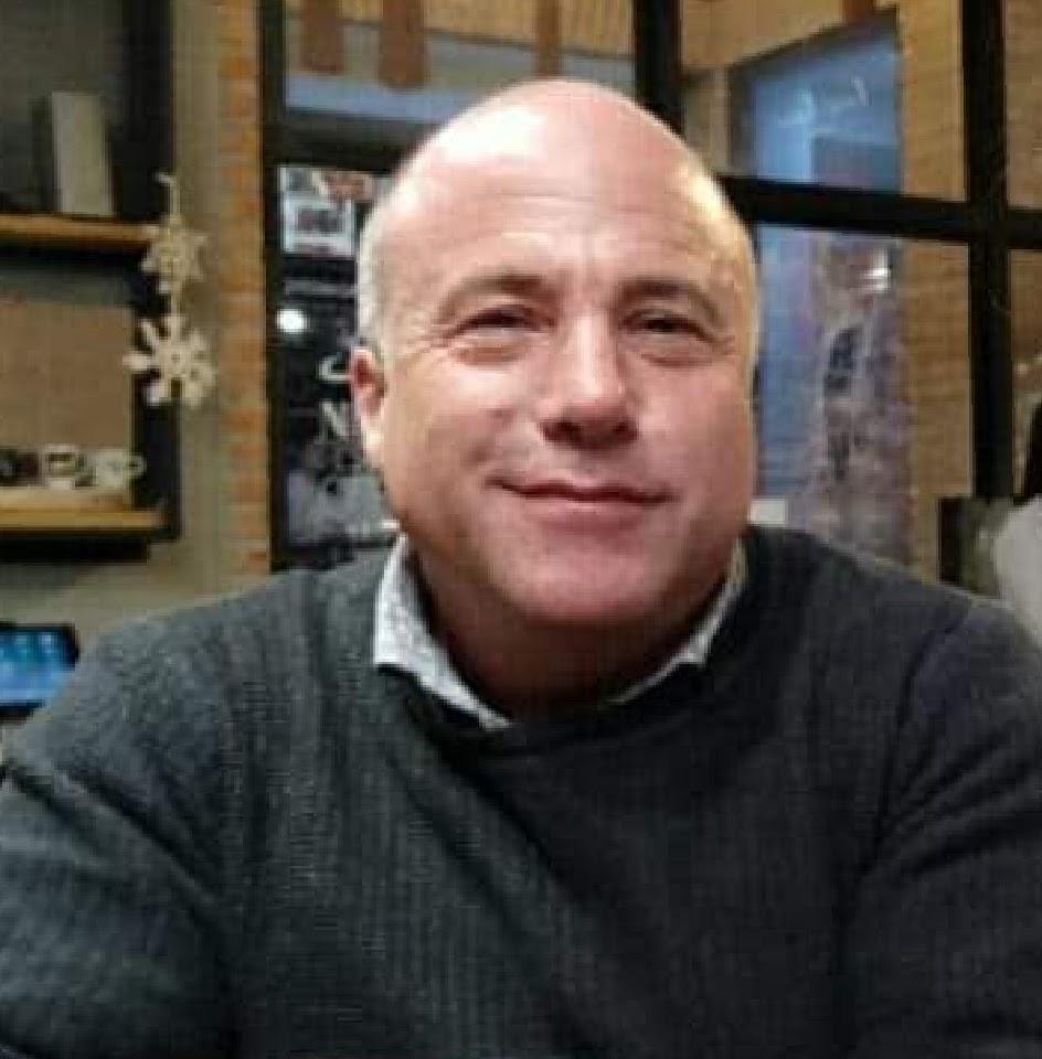 Dr. David Shapiro, Psychologist